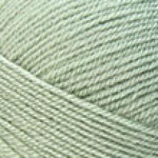 Super inci narin 00292 зеленый миндаль