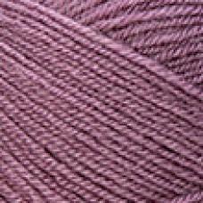 Super inci narin 00569 темно-пыльная роза