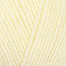 Super inci narin 00256 бежевый цвет