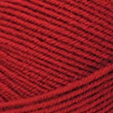 Super inci 1175 темно-красный цвет