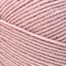 Super inci 10275 розоватая пудра