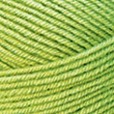 Super inci 10268 лист зеленый