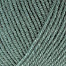 Super inci 11537 зеленый цвет