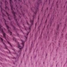 Super mohair 1249 розовый цвет
