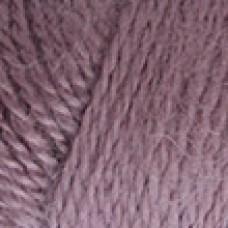 Super mohair 1429 розовый цвет