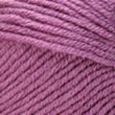 Superlambs special 1048 светло-лиловый цвет