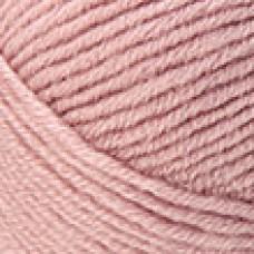 Superlambs special 10275 розовая пудра