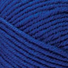 Superlambs special  1599 королевский синий цвет