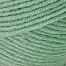 Superlambs special 10483 лавровый зеленый