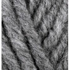 Superlana megafil 182 средне-серый