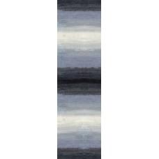 Superlana midi batik 1900