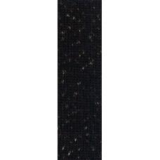 Superlana midi mosaic 4992
