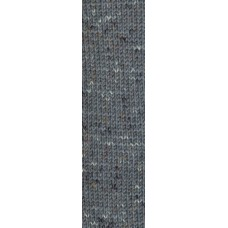 Superlana midi mosaic 5005