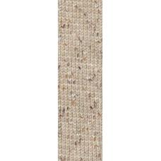 Superlana midi mosaic 5019