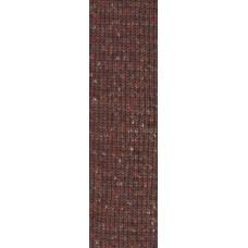 Superlana midi mosaic 5052