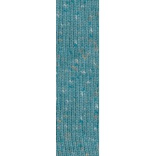 Superlana midi mosaic 5101