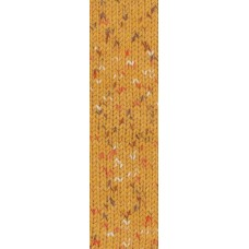 Superlana midi mosaic 5504