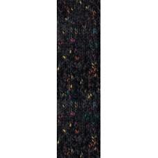 Superlana midi mosaic 5509