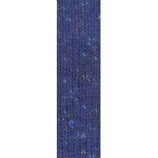 Superlana midi mosaic 5638