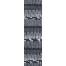 Superlana midi motif 1911