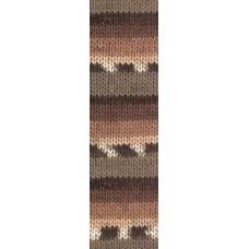 Superlana midi motif 1913