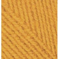 Superlana klasik 02 желтый
