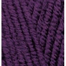 Superlana maxi 111 фиолетовый