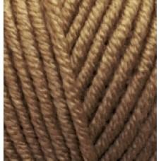 Superlana maxi 137 табачно-коричневый