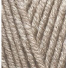 Superlana maxi 207 светло-коричневый