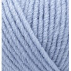 Superlana midi 480 светло-голубой