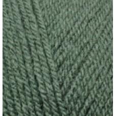 Superlana Tig 131 зелёный