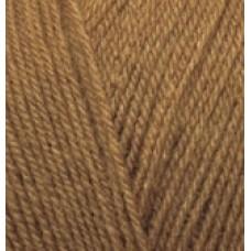 Superlana Tig 137 табачно - коричневый