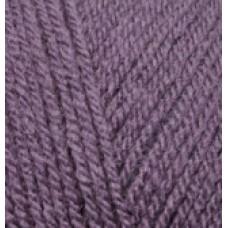 Superlana Tig  84 фиолетовый