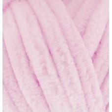 Velluto 31 детский розовый