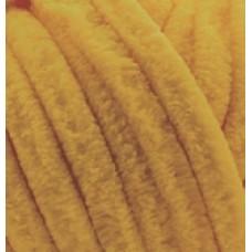 Velluto 2 желтый