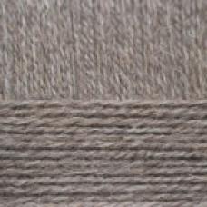 Верблюжья 371-Натур.серый