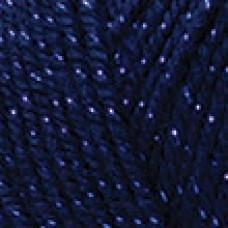 Vizon simli 148 темно-синий